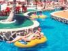 Aqualand Cap D Agde